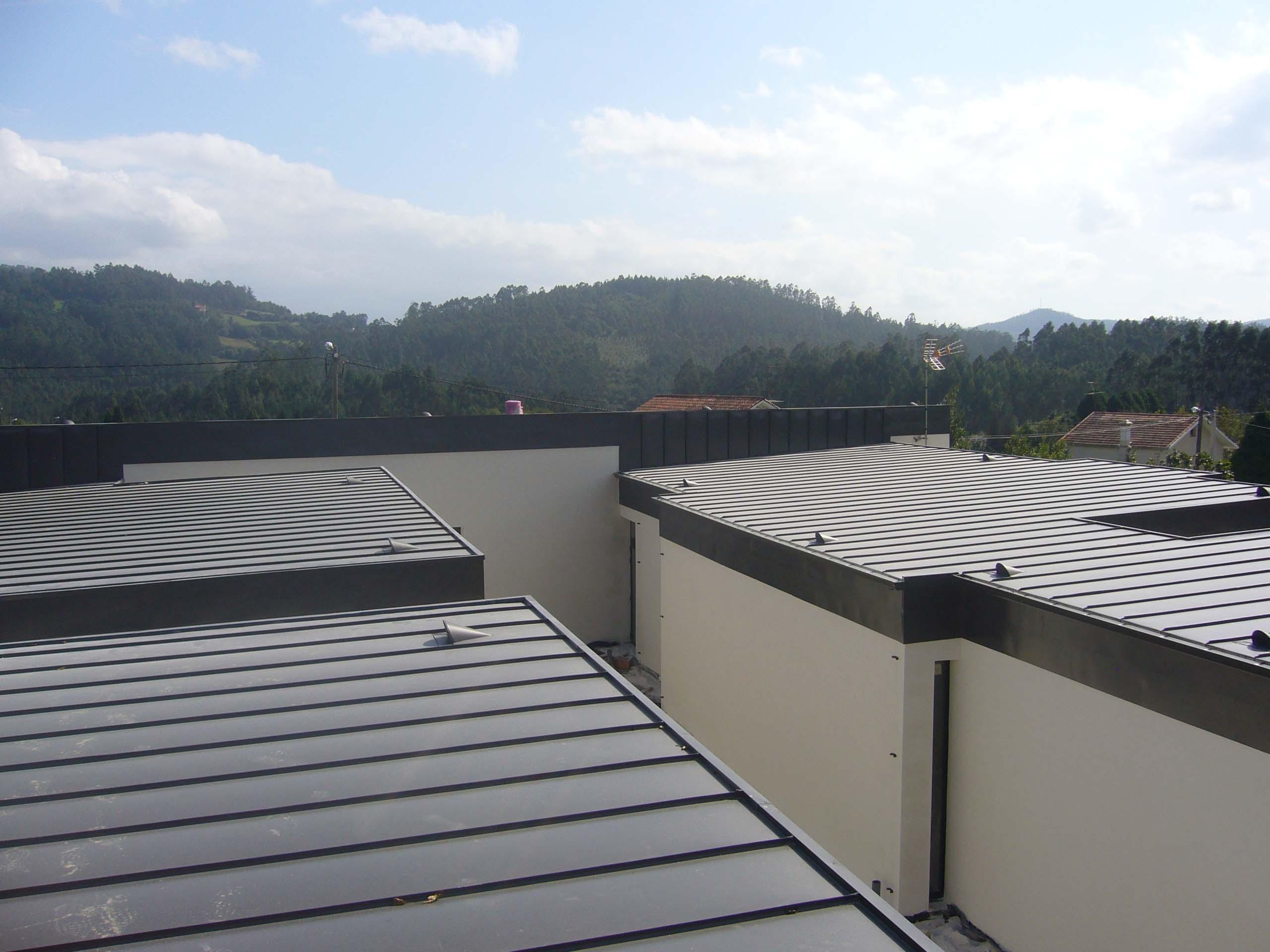 Cubiertas de aluminio ponferrada - Cubiertas de aluminio para terrazas ...